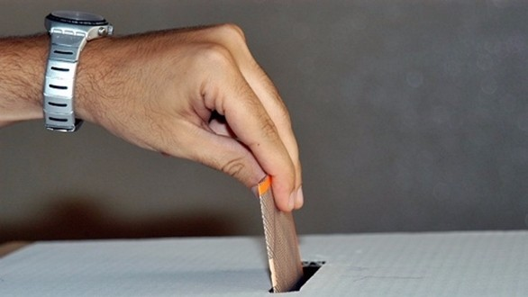 Regionali, in Emilia Romagna si voterà il 26 gennaio 2020