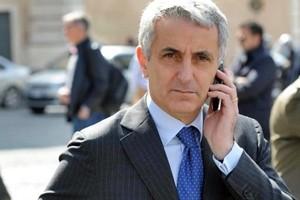 Rigore al Napoli: parlamentari bipartisan, intervenga Governo