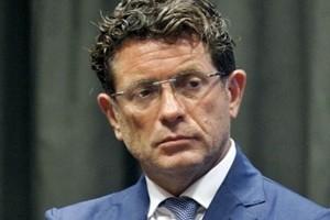 Confindustria Sicilia spaccata in due, nodo fusioni sedi provinciali
