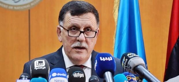 Fallita la mediazione Sarraj-Haftar, il generale rifiuta l'incontro col premier. Elezioni a febbraio 2018