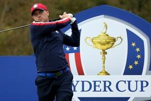Ryder Cup, Stati Uniti-Europa 5-3 dopo la prima giornata