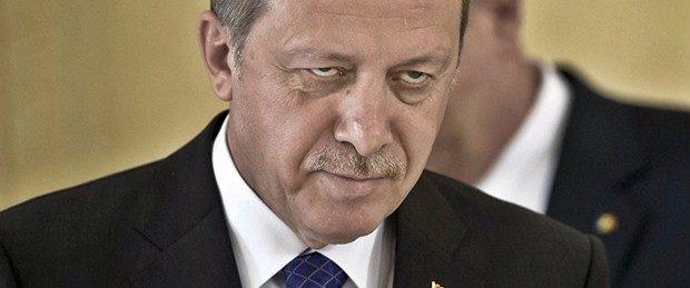 """""""Genocidio armeno"""", ritorna la tensione Stati Uniti-Turchia. Erdogan: la risoluzione Usa è senza valore"""