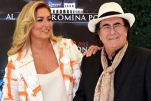 albano-romina-power