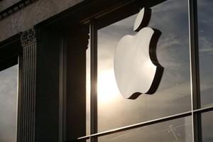 Apple, inizio 2017 da record per App Store, spesi 240 mln dollari