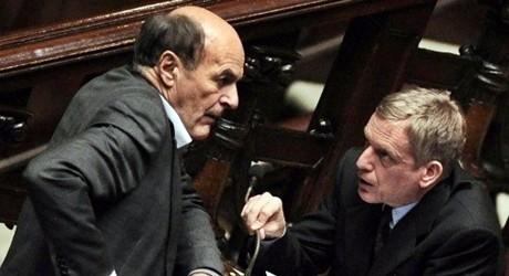 Italicum: Cuperlo, serve chiara proposta del Pd