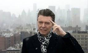 Il figlio di David Bowie non concede diritti musicali per Stardust