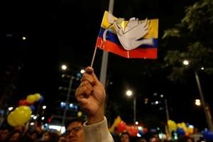 colombia-tregua-farc
