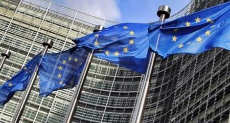 Coronavirus, missione Ue-Oms in Italia e aiuti Ue per 232 milioni di euro
