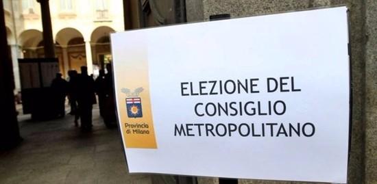 """Città metropolitane: M5s avanza a Roma, """"cappotto"""" Pd a Bologna. Ma è polemica"""