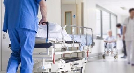 Ospedale Cannizzaro, mamma e due gemelli muoiono dopo il parto