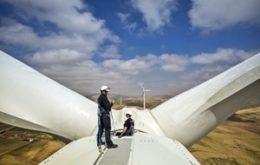 economi-green-eolico