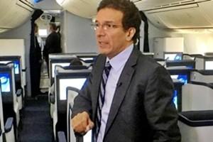L'eterna sfida tra Boeing e Airbus si gioca su strategie vendita. Mercato guarda compagnia americana