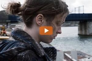 la-ragazza-senza-nome-film