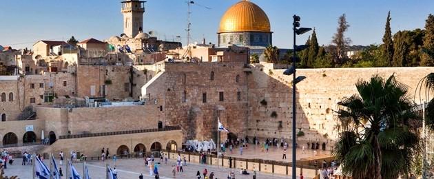 """Gerusalemme città contesa, voto Unesco scatena reazione d'Israele. Il premier israeliano: """"Assurdo teatrino"""""""
