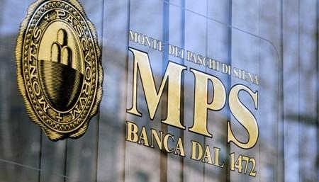 Montepaschi aumenta capitale fino a 5 miliardi. E manda a casa 2900 lavoratori e chiude 500 filiali