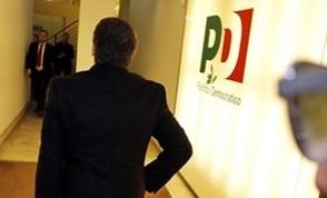 Renziani scendono in campo per Martina, è sfida con Zingaretti