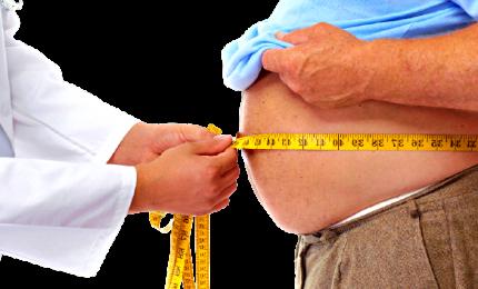 """""""Obesità madre di tutte le malattie, no a diete scriteriate"""""""