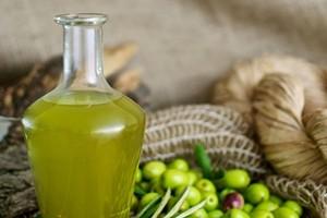 L'olio d'oliva fa bene al cuore, impedisce formazione trombi