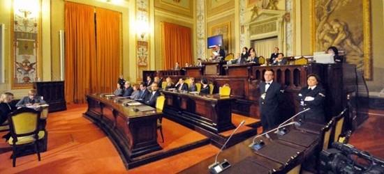 Sicilia: da liquidazione Irsap a ufficio Bruxelles, ok 6 mozioni M5s