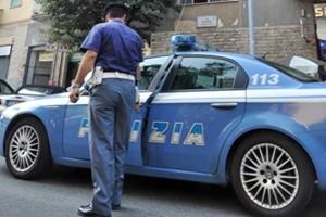 Omicidio-suicidio in zona Monteverde, morti due 80enni. L'uomo si è gettato dal balcone dopo avere ucciso la moglie