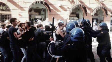 scontri-polizia-studenti-535x300