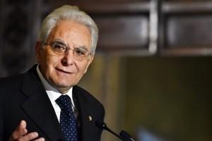 """Chiuse consultazioni, Mattarella: """"Nelle prossime ore valuterò e prenderò iniziative"""""""