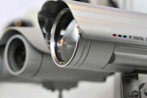 Camera approva telecamere in asili, ospizi e strutture socio-sanitarie. Ora tocca al Senato