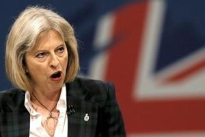 Brexit, si dimette ambasciatore britannico presso Ue. Rogers sbatte la porta alla May
