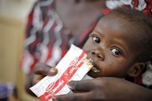 Unicef-Banca mondiale: 385 milioni di bambini vivono in estrema povertà
