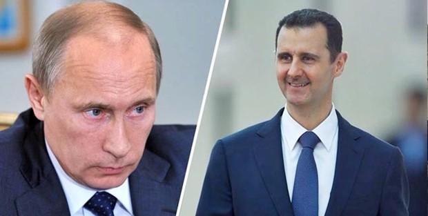 Siria, Assad riconquista zona di Aleppo