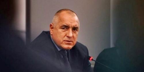 Bulgaria, il 'filorusso' Radev eletto presidente. Il premier Borisov annuncia le dimissioni