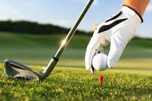 Golf, il palermitano Caramanna vince torneo nazionale Guidagolf