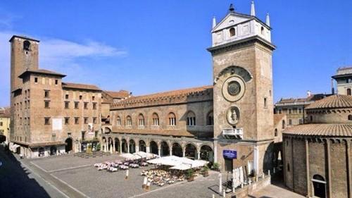 Qualità della vita, Mantova al primo posto. Precipita Roma, ultime Siracusa e Crotone