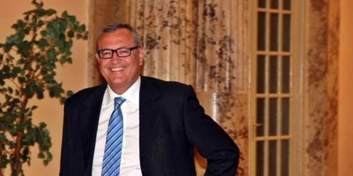 Fatture false, arrestato il re dei call center Roberto Boggio