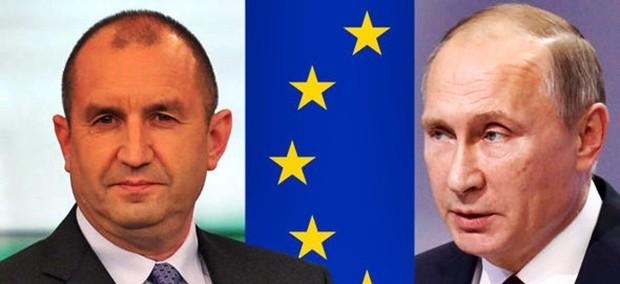 Virata a Est per Bulgaria e Moldova. Presidenziali ai filo-Russia, l'Ue s'interroga
