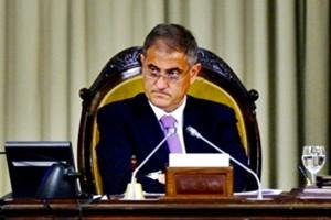 Il parlamento naviga a vista maggioranza allo sbando for Numero legale parlamento