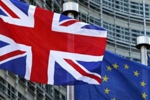 """Irlanda boccia accordo con Gran Bretagna, il """"Backstop"""" rischia di far saltare la Brexit"""