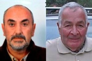 Italiani rapiti in Libia: abbiamo rischiato grosso, non torneremo più lì'