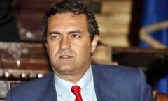 Napoli, de Magistris pronto a dialogare anche con Pd se alternativo a Renzi