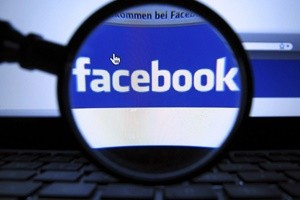 La rivolta dei dipendenti di Facebook contro le notizie false