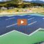 impianto-solare-galleggiante