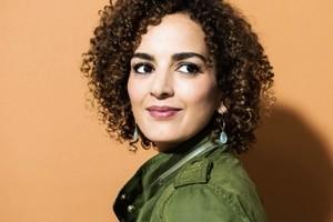 Letteratura, Premio Goncourt a franco-marocchina Leila Slimani