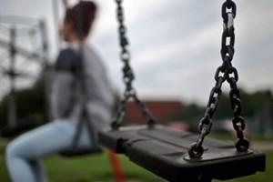 Stretta contro il traffico di organi umani, Camera dice sì al norma: carcere fino a 12 anni
