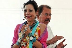 Presidenziali Nicaragua, Ortega conquista il suo terzo mandato consecutivo. Moglie vicepresidente