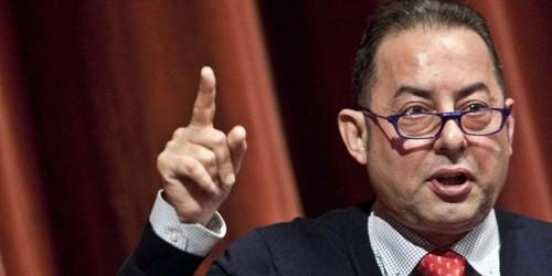 Elezioni, Pittella pronto a lasciare Ue e candidarsi in Italia