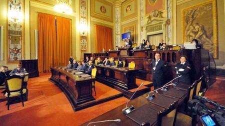 Sicilia, varata legge per sostegno soggetti con disturbi apprendimento