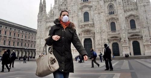 Bruxelles approva limiti nazionali su emissioni 2030. Smog causa 467mila morti l'anno