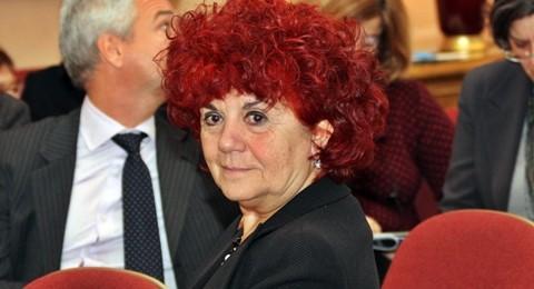 """Giallo della laurea di Valeria Fedeli, """"ministro del gender a scuola"""". Famiglie Comitato No in rivolta"""
