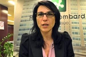 Regione Lombardia proroga bonus famiglia sino al 30 aprile 2017. Fondi per 15 milioni