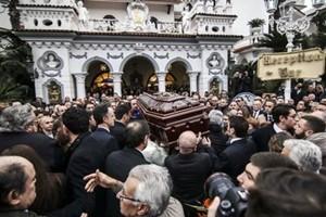 funerali-boss-delle-cerimonie-2-2